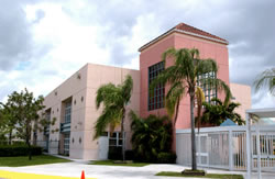 Pembroke Pines Elementary
