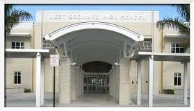 West Broward High School