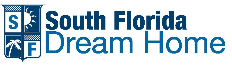 South Florida Dream Home